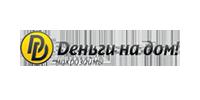 denginadom_zaem