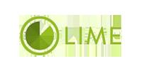 lime_zaem