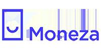 moneza_zaem