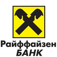 paifaizen_kredit_karta