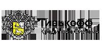tinkoff_kredit_kart